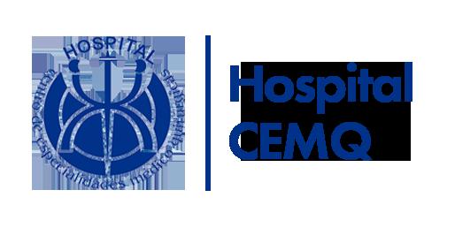 Hospital CEMQ